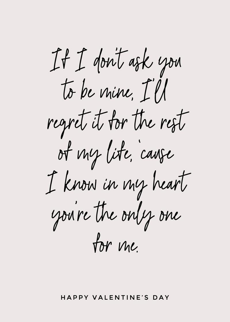 Runaway Bride movie quote