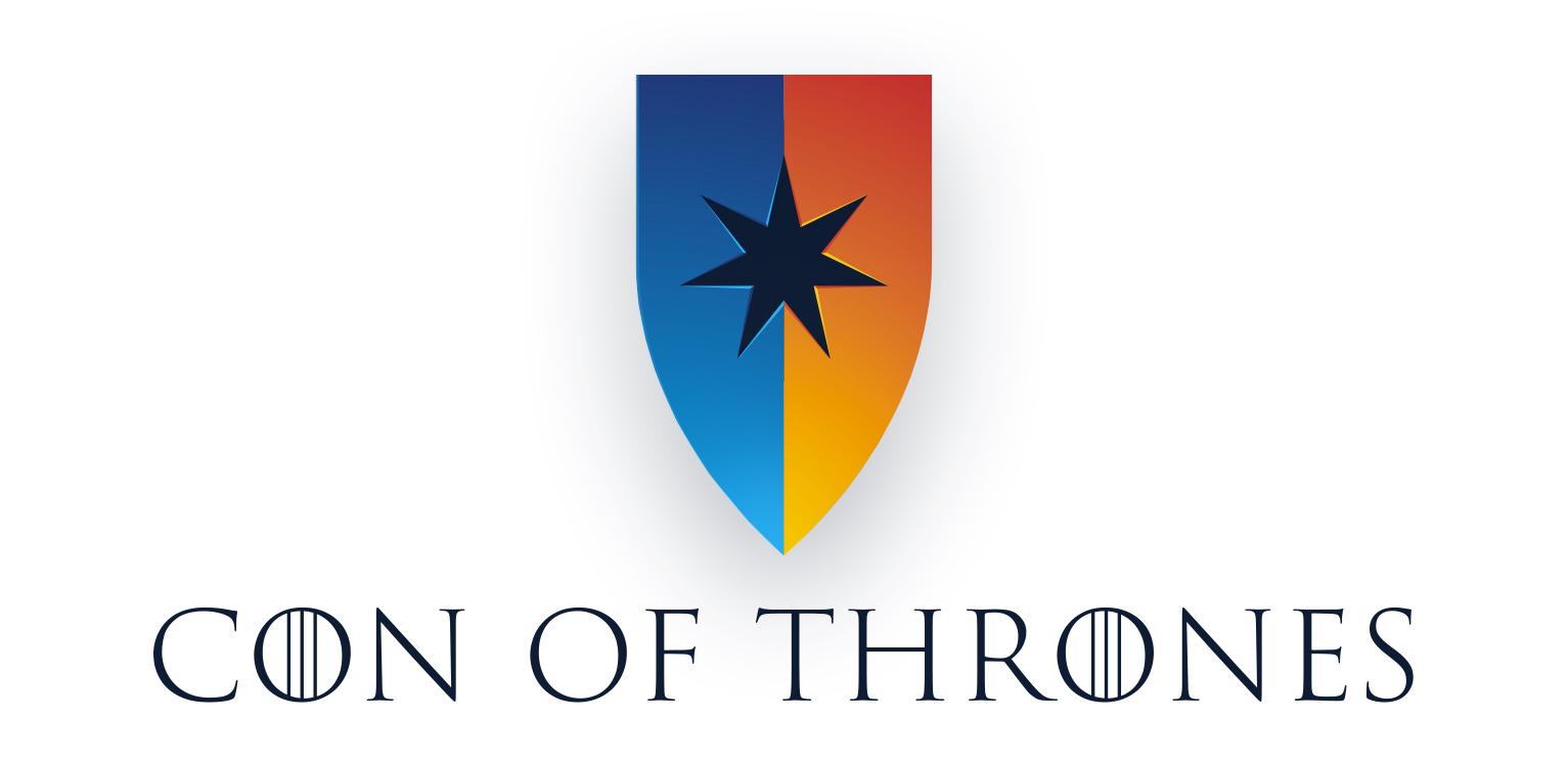 Con of Thrones